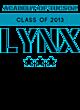 Academy of Tucson Fan Favorite Heavyweight Hooded Unisex Sweatshirt
