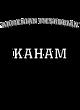 Armenian Mesrobian Classic Fit Lightweight Tee