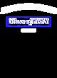 Armenian Mesrobian Fan Favorite Heavyweight Hooded Unisex Sweatshirt
