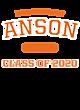 Anson Champion Heritage Jersey Tee
