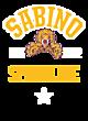 Sabino Youth Tie Dye T-Shirt