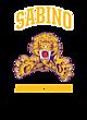 Sabino Pigment Dyed T-Shirt