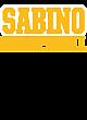 Sabino Fine Jersey T-Shirt
