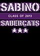 Sabino Heavyweight Sport Tek Adult Hooded Sweatshirt