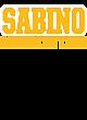 Sabino Holloway Electrify Long Sleeve Performance Shirt