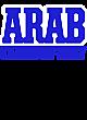 Arab Holloway Electrify Long Sleeve Performance Shirt