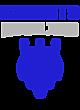 Arab Champion Heritage Jersey Tee