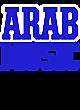 Arab Nike Legend Tee