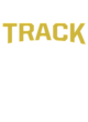 Abbott Nike Legend Tee