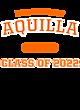 Aquilla Holloway Electrify Long Sleeve Performance Shirt