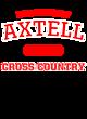 Axtell Cutter Jersey
