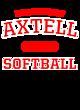 Axtell Bella+Canvas Triblend Unisex Long Sleeve T-shirt