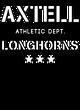 Axtell Fan Favorite Cotton Long Sleeve T-Shirt