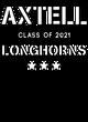 Axtell Heavyweight Crewneck Unisex Sweatshirt