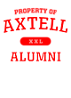 Axtell Youth Digi Camo Performance Shirt