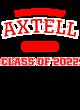 Axtell Beach Wash Garment-Dyed Unisex Sweatshirt