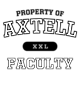 Axtell Classic Fit Heavy Weight T-shirt