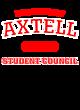 Axtell Womens Fine Jersey Fashion T-shirt