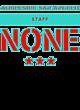 Ambleside San Angelo Fan Favorite Heavyweight Hooded Unisex Sweatshirt