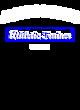 Aldine Senior Fan Favorite Heavyweight Hooded Unisex Sweatshirt