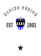 Aldine Senior Champion Heritage Jersey Tee