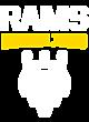 Awty International Fan Favorite Heavyweight Hooded Unisex Sweatshirt