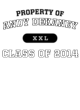 Andy Dekaney Fan Favorite Heavyweight Hooded Unisex Sweatshirt