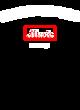 Calvary Baptist Fan Favorite Heavyweight Hooded Unisex Sweatshirt