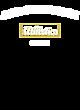Alpha Omega Academy Holloway Electrify Long Sleeve Performance Shirt
