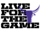 Morton Ranch Womens Electrify CoolCore Long Sleeve Tee
