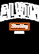 Alvin Champion Heritage Jersey Tee