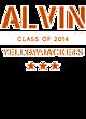 Alvin Fan Favorite Heavyweight Hooded Unisex Sweatshirt