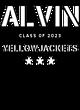 Alvin Nike Legend Tee