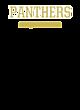 Anahuac Holloway Electrify Long Sleeve Performance Shirt