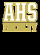 Anahuac Fan Favorite Heavyweight Hooded Unisex Sweatshirt