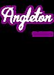 Angleton Perfect TRI Tee