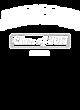 Angleton Sport-Tek Posi-UV Pro Tee
