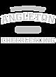 Angleton Digi Camo Long Sleeve Performance T-Shirt