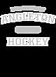 Angleton Nike Ladies Dri-FIT Cotton/Poly Scoop Neck Tee