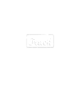 Angleton Holloway Electrify Long Sleeve Performance Shirt