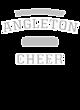 Angleton Beach Wash Garment-Dyed Unisex Sweatshirt