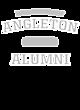 Angleton Nike Club Fleece Crew