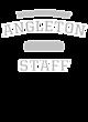 Angleton Fan Favorite Blend Tee