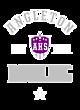 Angleton Heavyweight Crewneck Unisex Sweatshirt