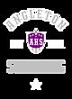 Angleton Champion Heritage Jersey Tee
