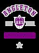 Angleton Nike Dri-FIT Cotton/Poly Long Sleeve Tee