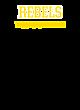 Evadale Fan Favorite Heavyweight Hooded Unisex Sweatshirt