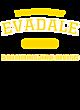 Evadale Nike Legend Tee