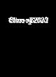 Anderson-shiro Senior Fan Favorite Heavyweight Hooded Unisex Sweatshirt