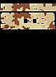 Austwell-tivoli Fan Favorite Heavyweight Hooded Unisex Sweatshirt